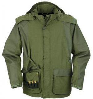 Ловно яке Gamo Tirol Jacket