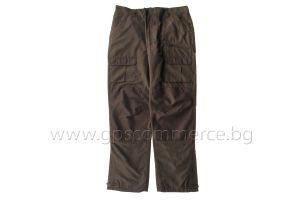Ловен панталон Gamo Tirol