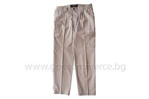 Ловен панталон Gamo Risk