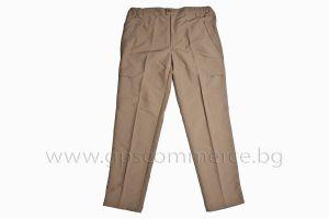 Ловен панталон Gamo Light