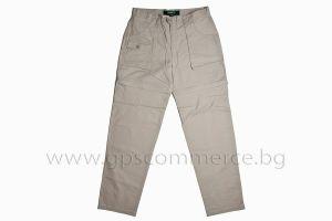 Ловен панталон летен Gamo Survivior