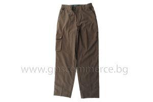 Ловен панталон Gamo Arizona
