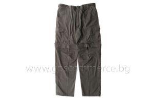 Ловен панталон Gamo Limpopo