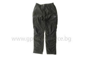 Ловен панталон Gamo Verde Caza