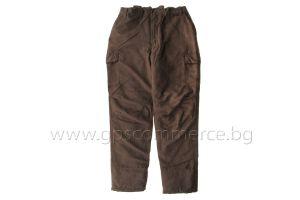 Ловен панталон Gamo Canada