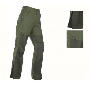 Ловен панталон Gamo Thorn