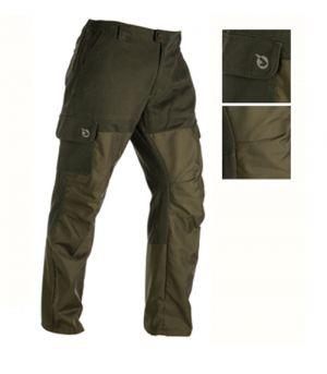 Ловен панталон Gamo Lechal