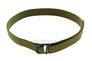 Колан 5.11 Operator Belt