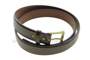 Тактически колан 5.11 Classic Leather Belt