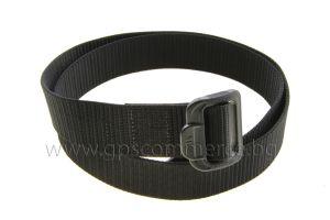 Тактически колан 5.11 TDU Belt