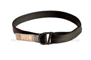 Тактически колан 5.11 Operator's Belt