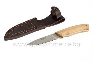 Ловен нож Joker CO17