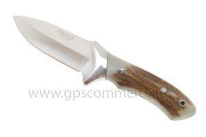 Ловен нож Joker CCO6