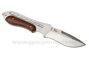 Ловен нож Boker MACH 2