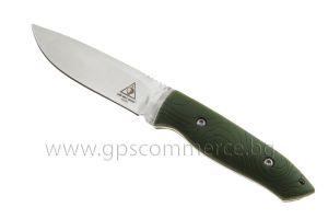 Ловен нож Benchmade Lone Wolf Hunter