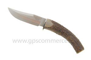 Ловен нож Joker CC71
