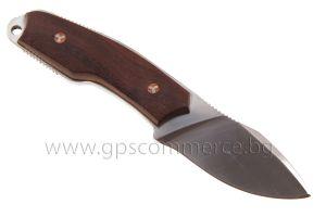 Ловен нож Boker Arbolito El Heroe