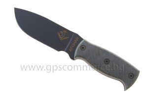 Военен нож Ontario Ranger Afghan