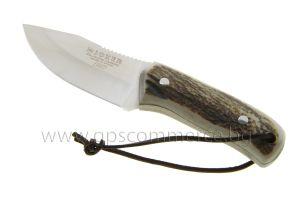 Ловен нож Joker CC75