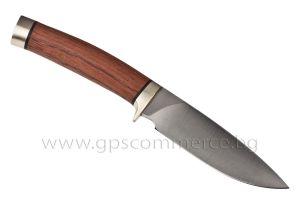 Ловен нож Boker Carbon Steel Hunter