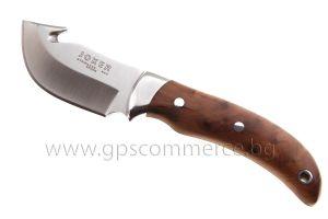 Ловен нож Joker CY12