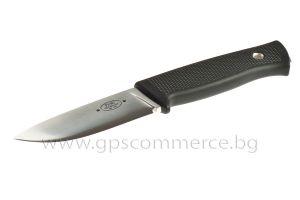 Военен нож Falkniven F1 3G