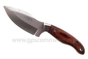 Ловен нож Joker CR39