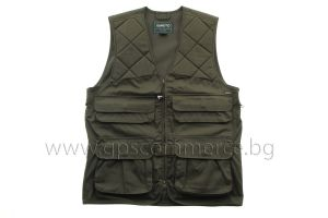 Ловен елек Gamo Becada Vest