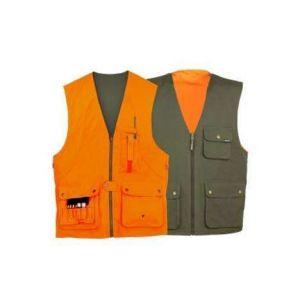 Ловен елек Gamo Hunter Safety Vest