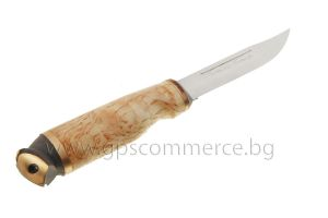 Ловен нож Marttiini Owl