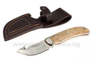 Ловен нож Joker CO12