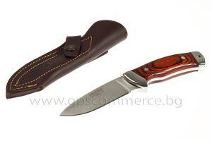 Ловен нож Joker CR24