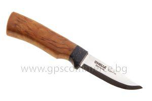 Ловен нож Helle Dovre