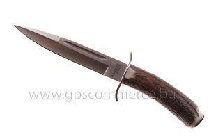 Ловен нож Joker CC32