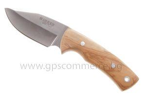 Нож за дране Joker CO22
