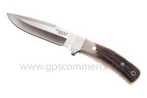 Ловен нож Gamo