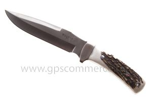 Нож за лов Gamo