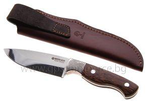 Ловен нож Boker Terra Africa II