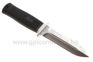 Боен нож KATZ Avenger Boot Knife