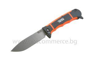 Ловен нож SOG Rotohook