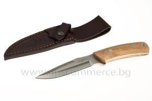 Ловен нож Joker CO52