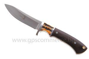 Ловен нож Elk Ridge Stag Hunter