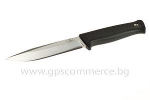 Ловен нож Fallkniven Forest Knife