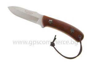 Ловен нож Joker CX87