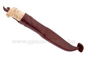 Ловен нож Marttiini Big Lynx