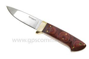 Ловен нож Boker Deer Hunter