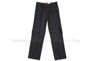 Дамски ловен панталон Surplus Ladies Trousers