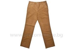 Ловен панталон Chevalier Rover