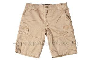 Къси ловни панталони Chevalier Limpopo