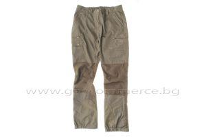 Ловен панталон Chevalier Nomad